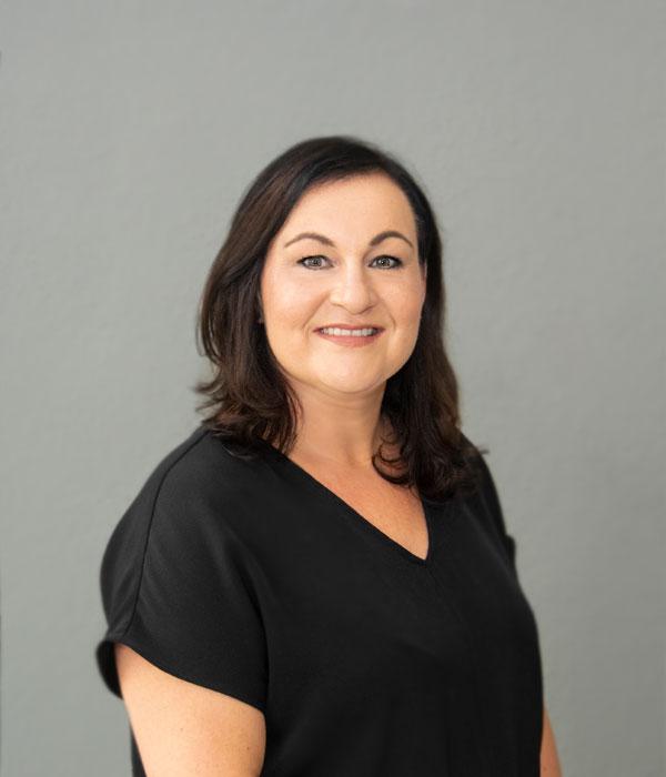 Kathrin Stahn